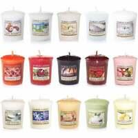 Kringle aqua daylight candle 0045-010332 #150812 grand tea light