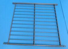 Ikea Peter Regal Gitterboden anthrazit grau 43,5 cm x 38 cm Metall-, Büro-Regal