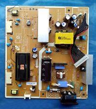 New original for Samsung T240 power board T26 IP-54155A BN44-00226B BN44-00226D