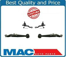 GS300 GS400 GS430 SC430 Lower Control Arms and Ball Joints Pair
