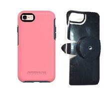 SlipGrip Custom Holder Made For Apple iPhone 7 / 8 Using Otterbox Symmetry Case