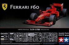 Articoli di modellismo statico multicolore scala 1:20 Ferrari