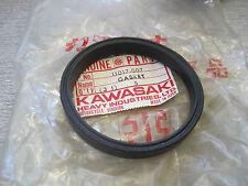 Junta Kawasaki nos Limpiador de aire F6 F7 11017-007