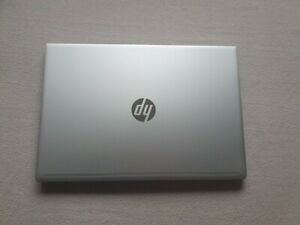 "New HP ProBook 455 G7 15.6"" AMD Ryzen3 4300U 2.7GHz 8GB Ram 256GB SSD Win 10 Pro"