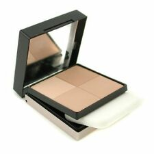 Givenchy Brown Face Powders