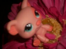 Hasbro 38774 Littlest Pet Shop Cutest Pets Series ✿LPS✿Mommy PIG