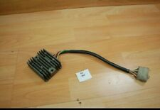 Yamaha XJ550 4V8 Gleichrichter xa464
