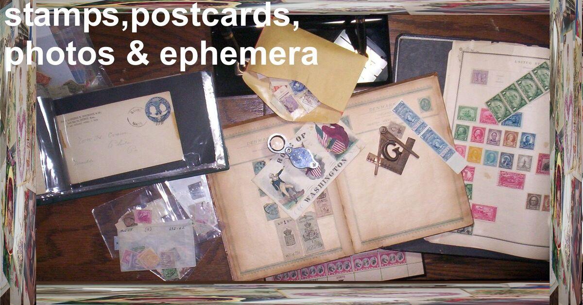 stampsfromtheattic