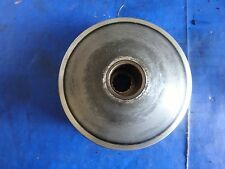 Yamaha Jog 50 Off Year 1987 CE 50 clutch variator