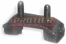 Rear Engine Mount for HONDA ACCORD