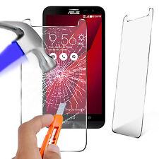 For Asus Zenfone 2 Laser ZE601KL - Genuine Tempered Glass Screen Protector