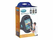 Tune Belt Sport Armband for iPhone 5 / 5s With Case Tunebelt Post AB84