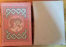 Procopius: The Secret History (Folio Society, Hardcover in box, 1990)