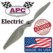 APC Electric Propeller 6 X 5.5e Apc06055e