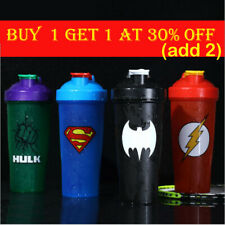PerfectShaker Performa 28 oz. Hero Shaker Cup - perfect gym bottle F
