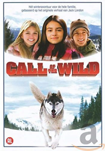 Call Of The Wild (DVD) (n/a)