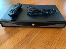 TiVo Roamio Pro Dvr - Tcd840300 3Tb - Lifetime Service Included