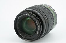 PENTAX smc DA 50-200mm F4-5.6 ED #77748