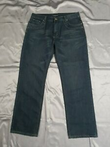 Jeans Uomo Dolce&Gabbana Tg.36/50