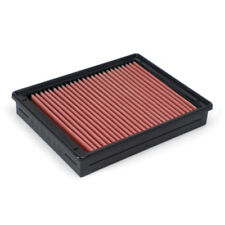 Air Filter-Eng Code: LMG AUTOZONE/AIRAID 851-135