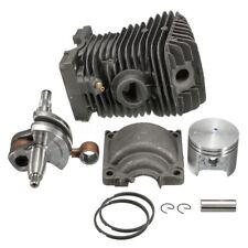 Kolben Zylinder Kettensäge für Stihl MS230 023 MS250 02511230201209 11230300408