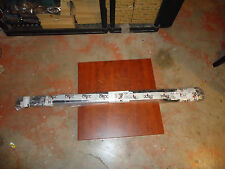 Polar Paper Cutter Safty Bar Replacement Tre Rpartza399900330 New