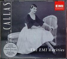 Klassik: Romantike (1815-1910) Oper Musik CD