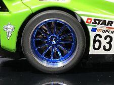 Carrera digital 132/Lamborghiniextrem Tuning