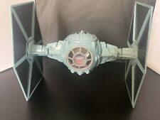 Star Wars POTF Tie Fighter