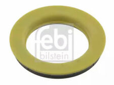 Anti-Friction Bearing, suspension strut support mounting FEBI BILSTEIN 17866