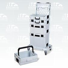 BOSCH Sortimo L-BOXX Set STARTER PACK / 1 kg Haribo GRATUIT