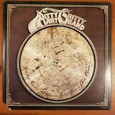 Nitty Gritty Dirt Band - Symphonion Dream - UA - 1975 - UA-LA469-G - NM/NM