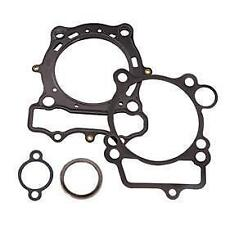 Cylinder Works - 20003-G01 - Standard Bore Gasket Kit, 95.00mm Bore
