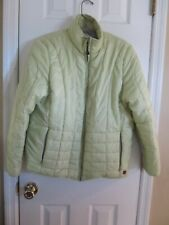 """""""Woolrich"""" Woman's Coat in Size Medium"""