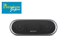 SONY SRS-XB20 Wireless Portable Speaker bass model  Japan Domestic Version NEW
