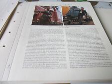 Deutsches Eisenbahn Archiv 21 4722 Rangierbetrieb Funkgerät Teleport VI, VIII
