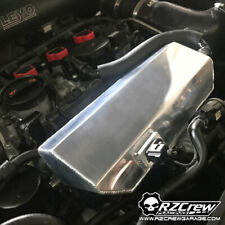 Rzcrew Racing - Airstream Intake Manifold - Volkswagen - Golf MK5/MK6 GTI TFSI