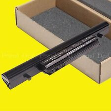 6Cell Battery For Toshiba Tecra R850 R950 R850-S8550 S8552 PA3904U-1BRS PABAS245