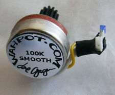 VOX V847a Pot-NO-SOLDER version-Quality UPGRADE. buy2,get1 half off, any 2 items