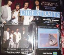 DIRE STRAITS BOX 12 CD DISP. L OPERA COMPLETA DISPONIBILE DAL 09. GENNAIO 2018