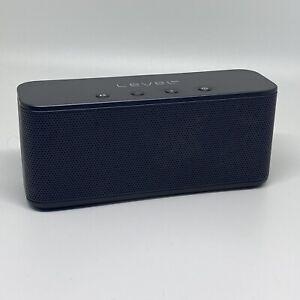 Samsung EO-SG900 Level Box Mini Bluetooth Speaker - Black