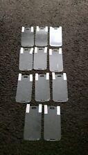 11 x Screen Protectors Cover Guard Film Foil For Samsung Galaxy S2 GT-i9100