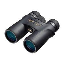 Nikon Monarch 7 8X42 Multicoated Binoculars 7548 - Open Box Demo