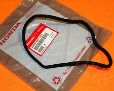 OEM 04-08 Acura TL DRIVER OR PASSENGER TAILLIGHT LED GASKET SEAL