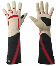Bionic Womens Rose Gloves, Large