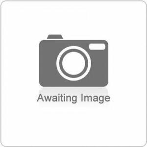 Gasket Set Fits KTM 350 SX-F (4T) 13-15, EXC-F 14-15, XC-F 13-14, XCF-W 14-15
