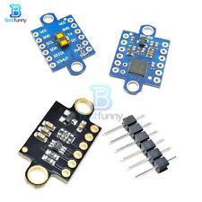 Laser Ranging Time Flight Distance Measurement Sensor Vl53l1x Stm32 For Arduino