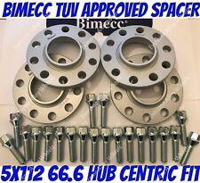 Tpi verrouillage roue boulon//écrou set-M14 x 1.5 audi A5 07-16