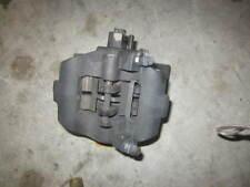 Yamaha RX1 Brake Caliper 2003