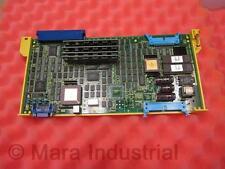 Fanuc A16B-2200-0450/03B Board A16B2200045003B 100216 - New No Box
